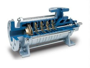 Hydro–Vacuum S.A